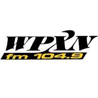 WPXN Blog - WPXN-FM
